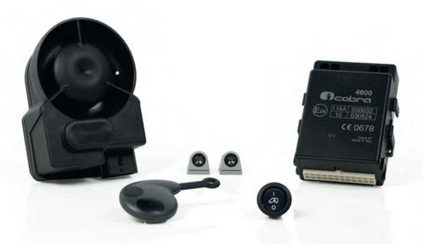 navigation wohnmobile car hifi4you. Black Bedroom Furniture Sets. Home Design Ideas
