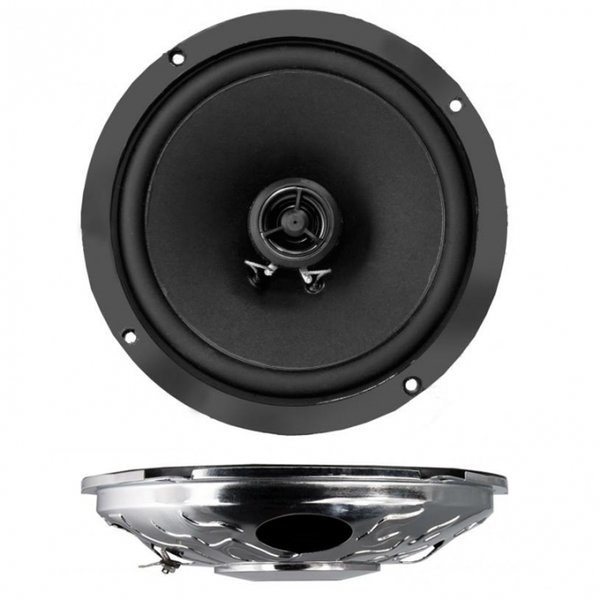 AMPIRE Retrosound R-652N 165mm Koax