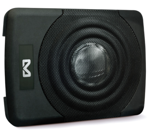 AMPIRE Active 10-SL Subwoofer Aktiv