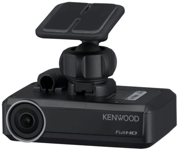 Kenwood DVR-N520 Dashcam